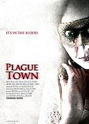 Poster k filmu Plague Town