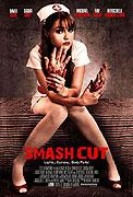 Spustit online film zdarma Smash Cut