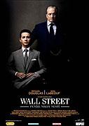 Spustit online film zdarma Wall Street: Peníze nikdy nespí