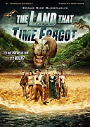 Spustit online film zdarma Land That Time Forgot, The