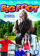 Film Chlupáč Bigfoot ke stažení - Film Chlupáč Bigfoot download