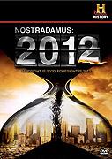 Spustit online film zdarma Nostradamus: 2012