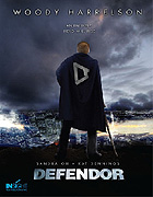 Spustit online film zdarma Defendor