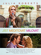 Jíst, meditovat, milovat (2010)