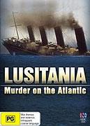 Spustit online film zdarma Lusitania - vražda v Atlantiku