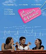 Spustit online film zdarma Emmina první podprsenka