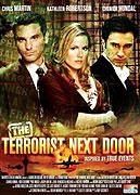 Spustit online film zdarma Terorista od vedle