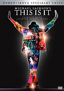 Spustit online film zdarma Michael Jackson's This Is It