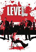 Spustit online film zdarma Level