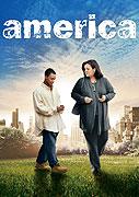 Spustit online film zdarma America