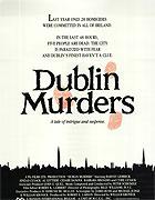Spustit online film zdarma Dublinské vraždy