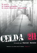 Spustit online film zdarma Cela 211 - Vězeňské peklo