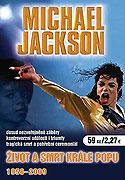 Spustit online film zdarma Michael Jackson - Život a smrt krále popu 1958-2009