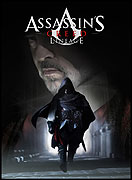 Spustit online film zdarma Assassin's Creed: Lineage