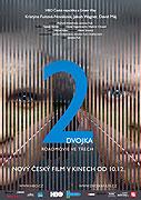 Spustit online film zdarma Dvojka