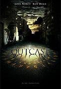 Spustit online film zdarma Outcast