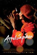 Dievča s pomarančmi celý film online (Appelsinpiken full movie online)