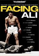 Spustit online film zdarma Muhammad Ali: Tváří v tvář