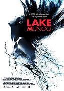 Poster k filmu Lake Mungo