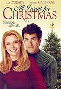 Spustit online film zdarma Vánoční přání