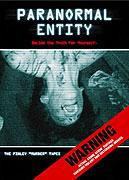 Spustit online film zdarma Paranormal Entity