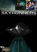 Spustit online film zdarma Skyrunners