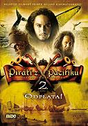 Spustit online film zdarma Piráti z Pacifiku II. - Odplata!