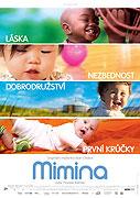 Spustit online film zdarma Mimina