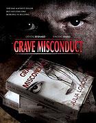 Spustit online film zdarma Grave Misconduct