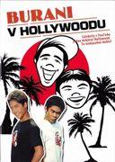 Spustit online film zdarma Burani v Hollywoodu