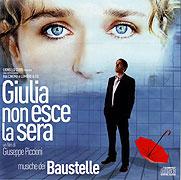 Spustit online film zdarma Giulia nechodí večer ven