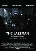 Spustit online film zdarma Jazzman