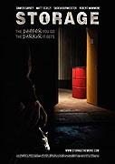 Spustit online film zdarma Ve skladišti / Skladiště
