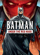 Spustit online film zdarma Batman: Under the Red Hood