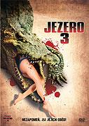 Poster k filmu Jezero 3 (TV film)
