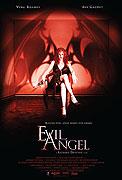 Spustit online film zdarma Evil Angel