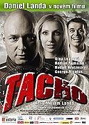 Spustit online film zdarma TACHO