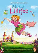Poster undefined  Princezna Lillifee