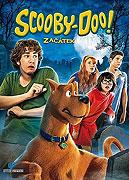 Poster k filmu Scooby-Doo: Začátek (TV film)