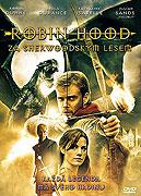 Spustit online film zdarma Robin Hood: Za Sherwoodským lesem