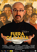 Spustit online film zdarma Specialitka šéfkuchaře