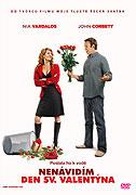 Spustit online film zdarma Nenávidím Den Sv. Valentýna
