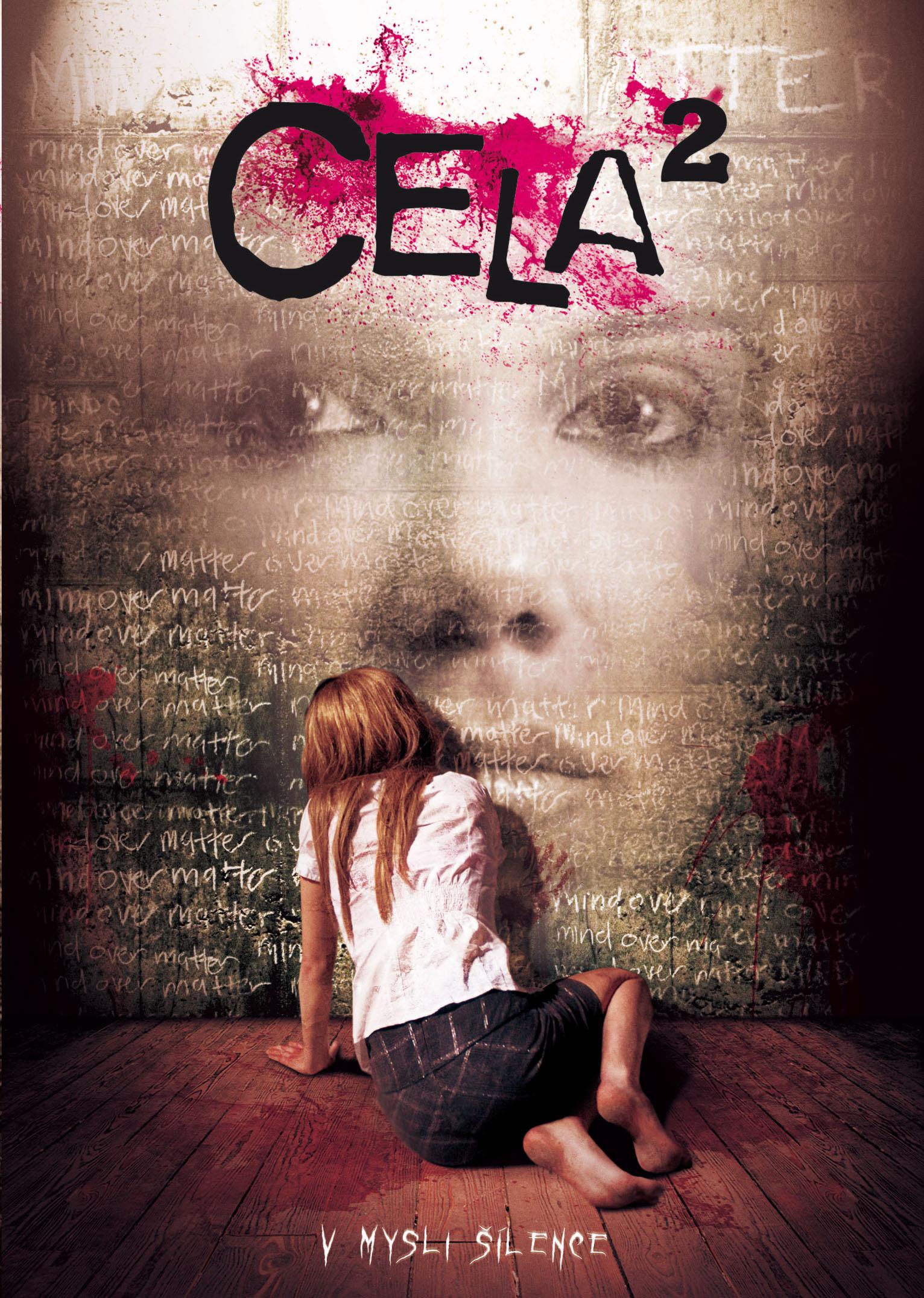 Spustit online film zdarma Cela 2