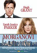 Poster k filmu  Morganovi