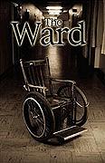 Poster k filmu Ward, The