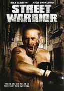 Spustit online film zdarma Street Warrior