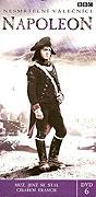 Spustit online film zdarma Nesmrtelní Válečníci: Napoleon