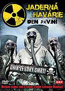 Spustit online film zdarma Jaderná havárie: Den první