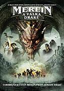 Spustit online film zdarma Merlin a válka draků