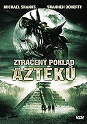 Spustit online film zdarma Ztracený poklad Aztéků